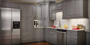 Taupe Cabinets Kitchen Wolf Stoves For Sale 1930s Kitchen Cabinets Boyars