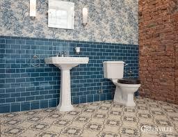 englisches badezimmer 19205 englisches badezimmer 1 images englisches badezimmer