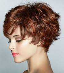 cut your own shag haircut style take a look at 14 flattering wavy hairstyles for women of all ages