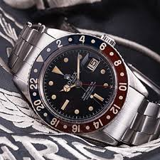 rolex black friday sale pros u0026 cons buying new vs vintage rolex watches u203a watchtime