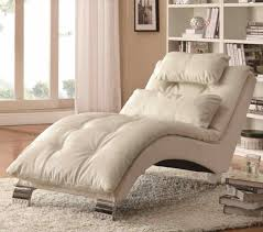 Modern Chaise Lounge Chairs Living Room Lounge Chair Chaise Lounge Chairs Living Room Oversized Shay