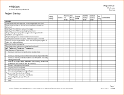 Scope Of Work Template Excel 7 Construction Scope Of Work Template Wedding Spreadsheet