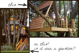 tree house design ideas interior design blog mpression