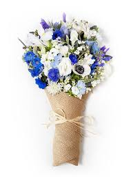free flower delivery best 25 flower delivery chicago ideas on monthly