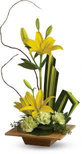 Rose Flower Design Added Three Liriope Muscari Variegata China Grass Leaves Looped