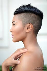 14 best short edgy haircuts images on pinterest edgy haircuts