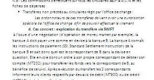 rapport de stage 3eme cuisine rapport de stage bank al maghrib rapport de stage et fin etudes