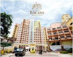 global city mckinley hills and fort bonifacio condominiums tuscany private estate mckinley hill megaworld properties at