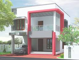 most creative house paint color combination u2013 vectorsecurity me