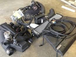 bmw m3 e36 supercharger m3 e46 vf engineering vf480 supercharger kit bmw m3 forum com