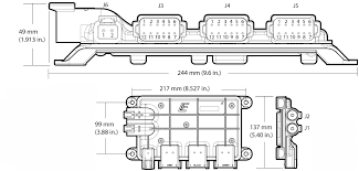 28 wiring diagram murphy switch a20t a25t fw murphy