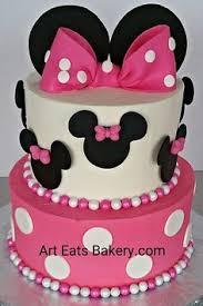 minnie mouse cake minnie mouse cake ideas minnie mouse birthday party ideas mickey