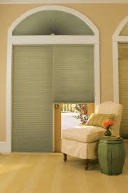 Patio Door Ratings Fantastic Patio Door Curtains Decorating Ideas