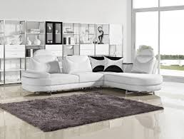 the different furniture design trends la furniture blog the last several years have seen major changes in furniture design trends because a lot of people search to have more value in their life at home