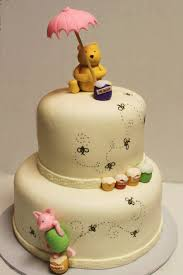 winnie the pooh baby shower favors baby shower winnie the pooh baby shower favors winnie the pooh nd