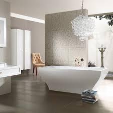 Neues Badezimmer Ideen Freistehende Badewanne Ideen Badezimmer Gestalten Und