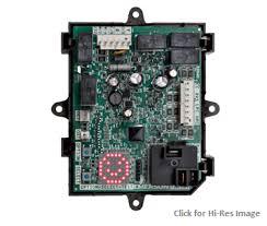emerson universal heat pump defrost control 47d01u 843