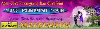 Obat Tidur Di Surabaya penjual obat tidur di semarang 082232565125 082232565125 jual