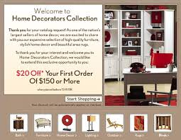 lovely wonderful home decorators catalog request a free home