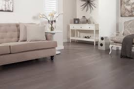 Benefits Of Laminate Flooring Enjoy Numerous Benefits Of Timber Flooring Ausquare Timber Floors