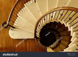 model staircase model staircase singular songs by spiral picture