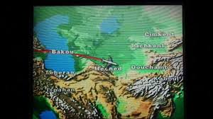 A340 Seat Map Aviation Shortie Air France Paris Cdg To New Delhi