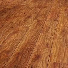 Cheap Laminate Flooring Uk Vintage Oak 467 Quattro 12mm Balterio Laminate Flooring Buy