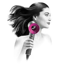 hair online buy dyson supersonic hair dryer lewis