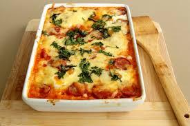 ustensil cuisine free images utensil dish meal produce vegetable cuisine