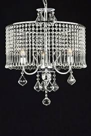 529 best lighting images on pinterest chandeliers lamp light