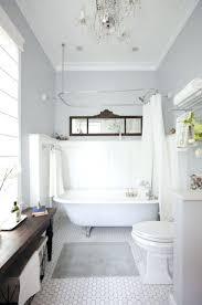 bathroom charming tub shower combinations kohler 52 small stupendous shower tub combinations small bathrooms 115 full image for walk bathtub design