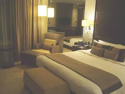 chambre avec privatif pas cher chambre avec privatif pas cher top bienvenue au boat spa
