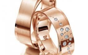 cin cin nikah cincin nikah couplecincin tunangan perak cincinnikah