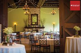 Wedding Venues In Central Pa The Inn At Leola Village Partyspace