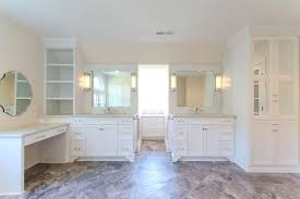 bathrooms design bathroom remodeling richmond va and henrico