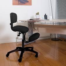 Jobri Kneeling Chair Buy Qdos Kneeling Posture Chair Online Australia