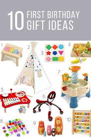 birthday birthday farewell gift for boyfriend ideas diy top best