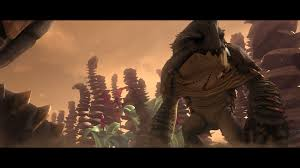 monsters of the clone wars a season two bestiary starwars com