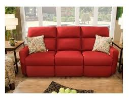 southern motion reclining sofa solarium savannah sofa loveseat by southern motion products i