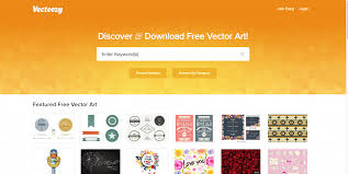 free vector art images graphics for free download top 24 websites for free vector images for designers 2017 colorlib