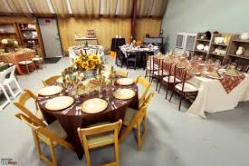 table and chair rentals fresno ca it s my party rental fresno ca event rentals