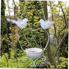 trendy ornamental bird feeder 44 ornamental bird feeders bird