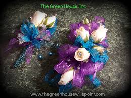 prom corsage prices 196 best prom flowers images on weddings bridal
