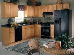 Ideas For Kitchen Paint Colors Kitchen Colors With Oak Cabinet Kitchen Paint Colors With Oak
