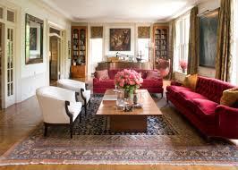 elegant home design new york evan joseph has shot a ton of luxurious new york city apartments