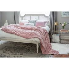 French Bedroom Decor by Bedroom French Country Bedroom Decor 2854918201742 French