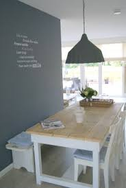 kitchen feature wall ideas decorating with white grey feature wall kitchens and gray