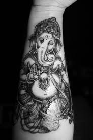 35 best shree tattoo designs images on pinterest mandalas