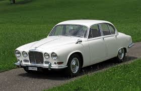your first jaguar buying guide drive