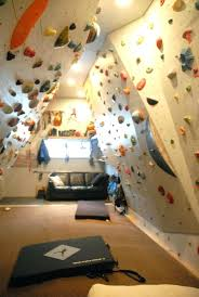 home gym decorations wall decor 27 ergonomic wall decor sculptures 1000 ideas about